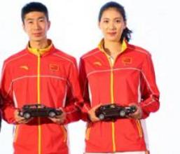 郑州工作服万博体育手机版登陆