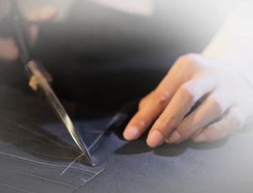 万博体育max手机注册、服装缝纫工艺种类