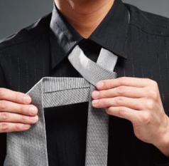 万博体育max手机注册领带怎么打?方法有哪些?