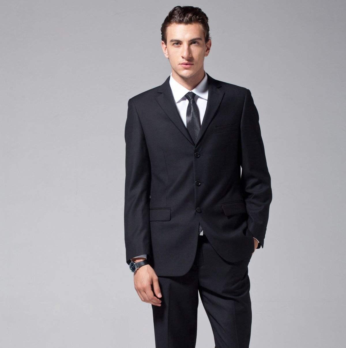 订做服装配色有哪些基本方法?