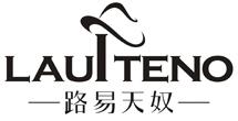 郑州万博体育max手机注册万博体育ManBetX网页版厂家