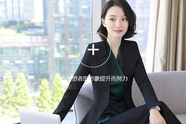 郑州nba直播软件下载nba直播在线观看免费缝制时需要注意什么
